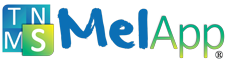 MelApp